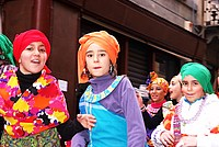 Foto Carnevale Borgotarese 2015 Carnevale_Borgotaro_2015_361