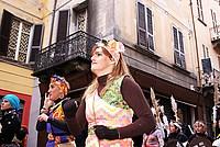 Foto Carnevale Borgotarese 2015 Carnevale_Borgotaro_2015_363
