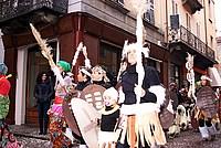 Foto Carnevale Borgotarese 2015 Carnevale_Borgotaro_2015_364