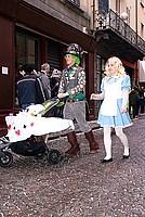 Foto Carnevale Borgotarese 2015 Carnevale_Borgotaro_2015_366