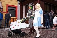 Foto Carnevale Borgotarese 2015 Carnevale_Borgotaro_2015_367