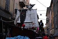 Foto Carnevale Borgotarese 2015 Carnevale_Borgotaro_2015_372