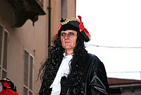 Foto Carnevale Borgotarese 2015 Carnevale_Borgotaro_2015_374