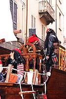 Foto Carnevale Borgotarese 2015 Carnevale_Borgotaro_2015_375