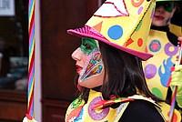 Foto Carnevale Borgotarese 2015 Carnevale_Borgotaro_2015_377