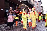 Foto Carnevale Borgotarese 2015 Carnevale_Borgotaro_2015_380
