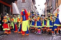 Foto Carnevale Borgotarese 2015 Carnevale_Borgotaro_2015_383