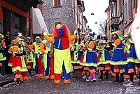 Foto Carnevale Borgotarese 2015 Carnevale_Borgotaro_2015_384