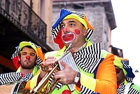 Foto Carnevale Borgotarese 2015 Carnevale_Borgotaro_2015_387