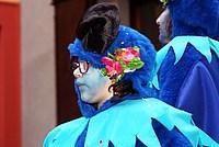 Foto Carnevale Borgotarese 2015 Carnevale_Borgotaro_2015_391