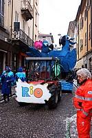 Foto Carnevale Borgotarese 2015 Carnevale_Borgotaro_2015_396
