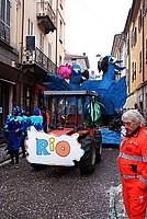 Foto Carnevale Borgotarese 2015 Carnevale_Borgotaro_2015_397