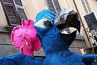 Foto Carnevale Borgotarese 2015 Carnevale_Borgotaro_2015_399