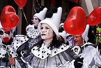 Foto Carnevale Borgotarese 2015 Carnevale_Borgotaro_2015_403