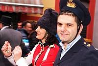 Foto Carnevale Borgotarese 2015 Carnevale_Borgotaro_2015_408