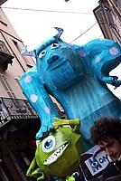 Foto Carnevale Borgotarese 2015 Carnevale_Borgotaro_2015_410