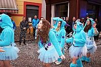Foto Carnevale Borgotarese 2015 Carnevale_Borgotaro_2015_417