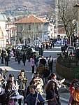 Foto Carnevale Borgotarese Anteprima 2007 Anteprima sfilata 2007 023