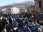 Foto Carnevale Borgotarese Anteprima 2007 Anteprima sfilata 2007 053