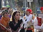 Foto Carnevale Borgotarese Anteprima 2007 Anteprima sfilata 2007 119
