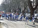 Foto Carnevale Borgotarese Anteprima 2007 Anteprima sfilata 2007 130