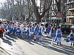 Foto Carnevale Borgotarese Anteprima 2007 Anteprima sfilata 2007 133
