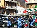Foto Carnevale Borgotarese Anteprima 2007 Anteprima sfilata 2007 138