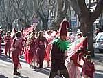 Foto Carnevale Borgotarese Anteprima 2007 Anteprima sfilata 2007 146