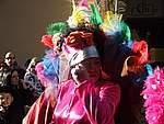 Foto Carnevale Borgotarese Anteprima 2007 Anteprima sfilata 2007 186