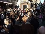 Foto Carnevale Borgotarese Anteprima 2007 Anteprima sfilata 2007 194