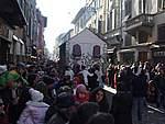 Foto Carnevale Borgotarese Anteprima 2007 Anteprima sfilata 2007 199