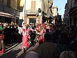 Foto Carnevale Borgotarese Anteprima 2007 Anteprima sfilata 2007 201