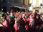 Foto Carnevale Borgotarese Anteprima 2007 Anteprima sfilata 2007 204