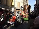 Foto Carnevale Borgotarese Anteprima 2007 Anteprima sfilata 2007 207