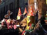 Foto Carnevale Borgotarese Anteprima 2007 Anteprima sfilata 2007 210