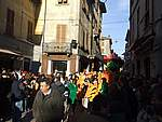 Foto Carnevale Borgotarese Anteprima 2007 Anteprima sfilata 2007 216