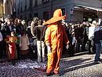 Foto Carnevale Borgotarese Anteprima 2007 Anteprima sfilata 2007 217