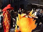 Foto Carnevale Borgotarese Anteprima 2007 Anteprima sfilata 2007 218