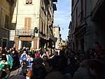 Foto Carnevale Borgotarese Anteprima 2007 Anteprima sfilata 2007 229