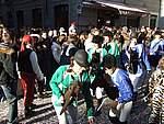Foto Carnevale Borgotarese Anteprima 2007 Anteprima sfilata 2007 230