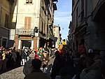 Foto Carnevale Borgotarese Anteprima 2007 Anteprima sfilata 2007 234