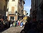 Foto Carnevale Borgotarese Anteprima 2007 Anteprima sfilata 2007 236