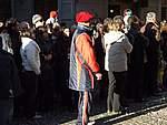 Foto Carnevale Borgotarese Anteprima 2007 Anteprima sfilata 2007 237