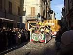Foto Carnevale Borgotarese Anteprima 2007 Anteprima sfilata 2007 238