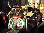 Foto Carnevale Borgotarese Anteprima 2007 Anteprima sfilata 2007 240