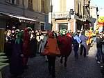 Foto Carnevale Borgotarese Anteprima 2007 Anteprima sfilata 2007 245