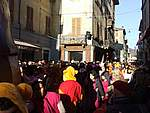 Foto Carnevale Borgotarese Anteprima 2007 Anteprima sfilata 2007 251