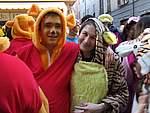 Foto Carnevale Borgotarese Anteprima 2007 Anteprima sfilata 2007 256