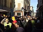 Foto Carnevale Borgotarese Anteprima 2007 Anteprima sfilata 2007 258