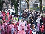 Foto Carnevale Borgotarese Anteprima 2007 Anteprima sfilata 2007 262